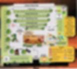 Park-map-websmall-1.jpg