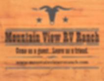 Mountin VIew RV  Ranch (2).jpg