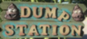 Dump Station.JPG