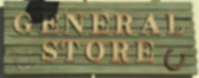 general store.JPG