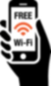 wifi symbol.jpg