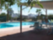 Heated Pool Mt View RV Ranch.jpg