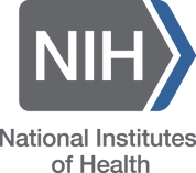 NIH_logo.png