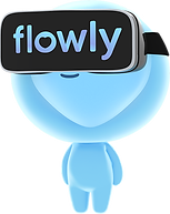 Flowly_Mascot_VR2-side-small.png