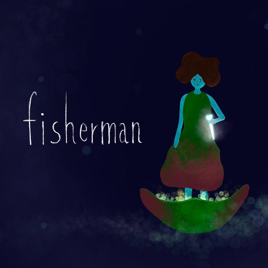 FishermanCover2.jpg