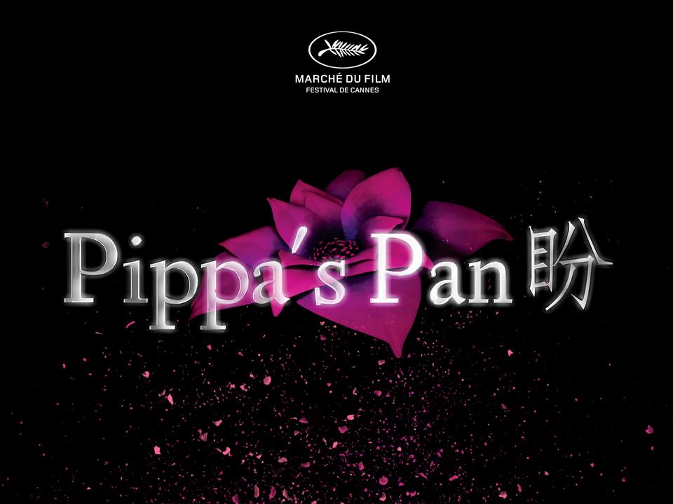 Pippa's Pan