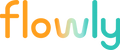 FLOWLY-LOGO_3small.png