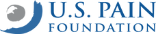us pain logo.png