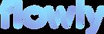 Flowly_Principle_Logo - Gradient_small.png