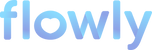 Flowly_Principle_Logo - Gradient_small.p