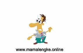 mamalengke online