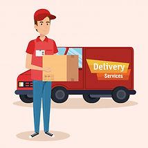 truck-delivery-service-icon_24877-24828.
