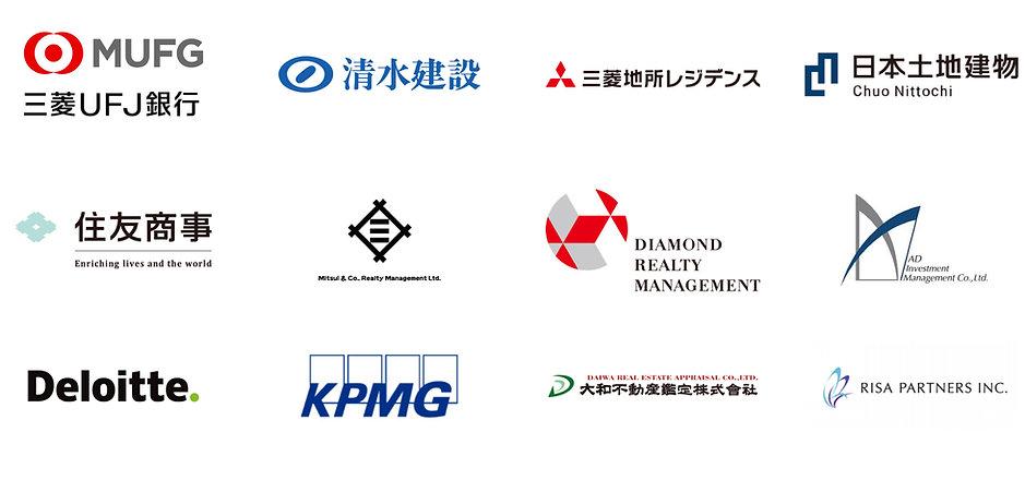 Logos.002.jpeg