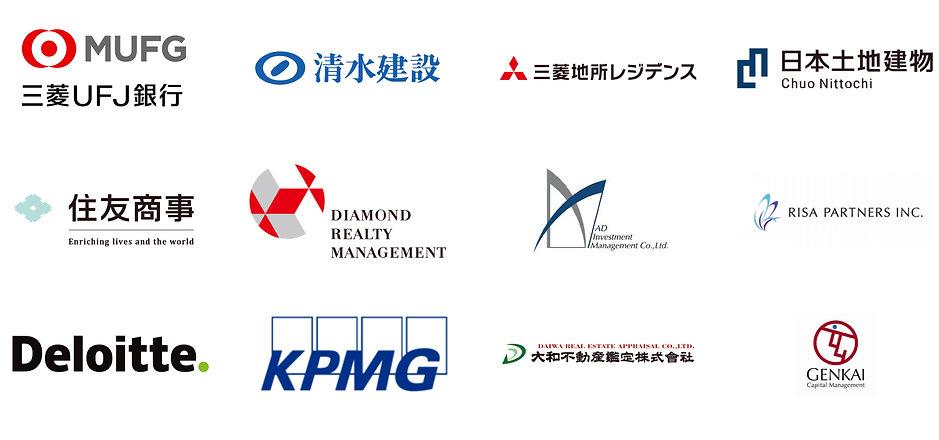 Logos.001.jpeg