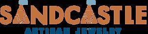 Sandcastle_logo2021_web.png