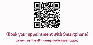 Medicine Shoppe (1)_edited.jpg