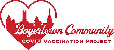BCCVP Logo jpg.jpg