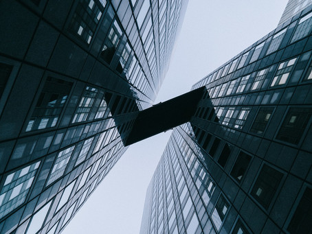 Creating Organization Designs that Matter