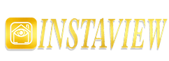 logo instaview