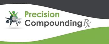Precision Compounding