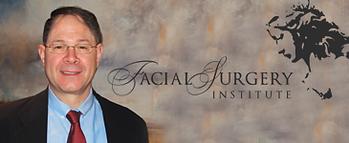 Facial Surgery Kuhn