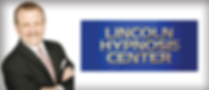 Lincoln Hypnosis Center