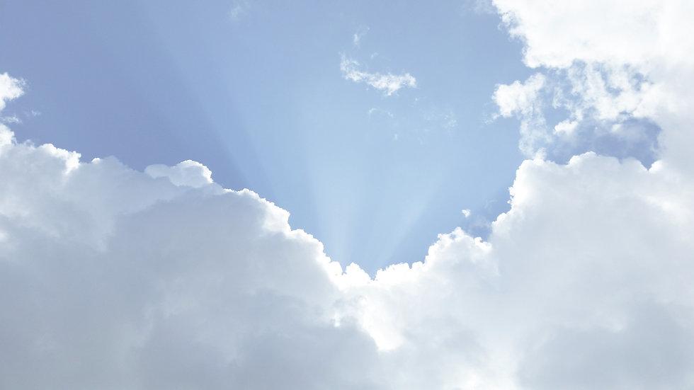 Sky%20Full%20of%20Light_edited.jpg