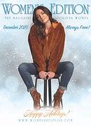 149945 Dec Cover.jpg