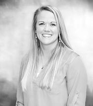 Out & About- Dr. Danielle Stalp, Owner.jpg
