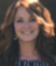 Jenny Hecker BSN RN_Branch Manager_Counc