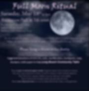 Full Moon2.png