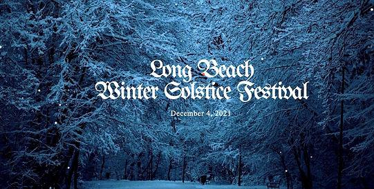 Winter Solstice Image.jpg