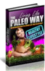 Paleo way.png