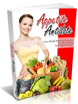 appetite antidote.png