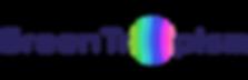 logo-greentropism.png