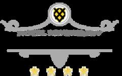 logo-Le-Tillau-hotel-restaurant-4etoiles