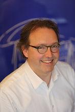 Jean-Schmitt-1080x1620.jpg