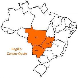 regiao-centro-oeste-450x450.jpg