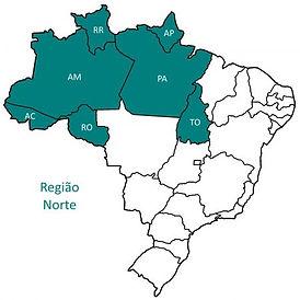regiao-norte-450x450.jpg