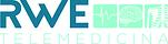 RWE Telemedicina