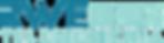 RWE_Telemedicina_Transp_NV01.png