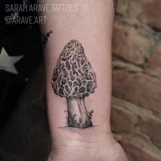 Sarah9.jpg