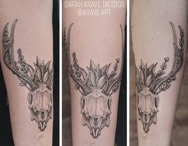 Sarah4.jpg