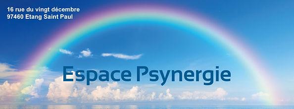 20180410_ESPACE_PSYNERGIE_COVER_FB.jpg