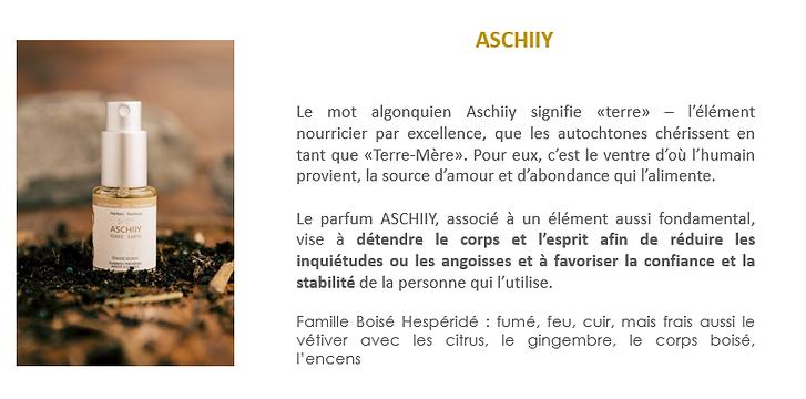 fiche Aschiiy.png