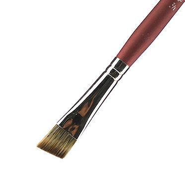 Pinceaux TOP Qualité Royal Sabletek™ Biseauté 95060