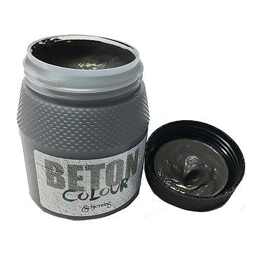 Beton Colour Slate 7639