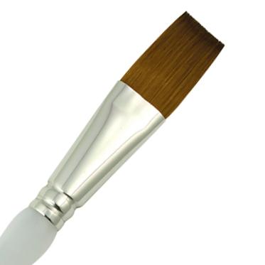 Pinceaux Soft Grip™ Stroke SG75ST