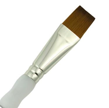 Pinceaux Soft Grip™ Wash SG75W