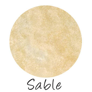 Fantasy Moon Sable